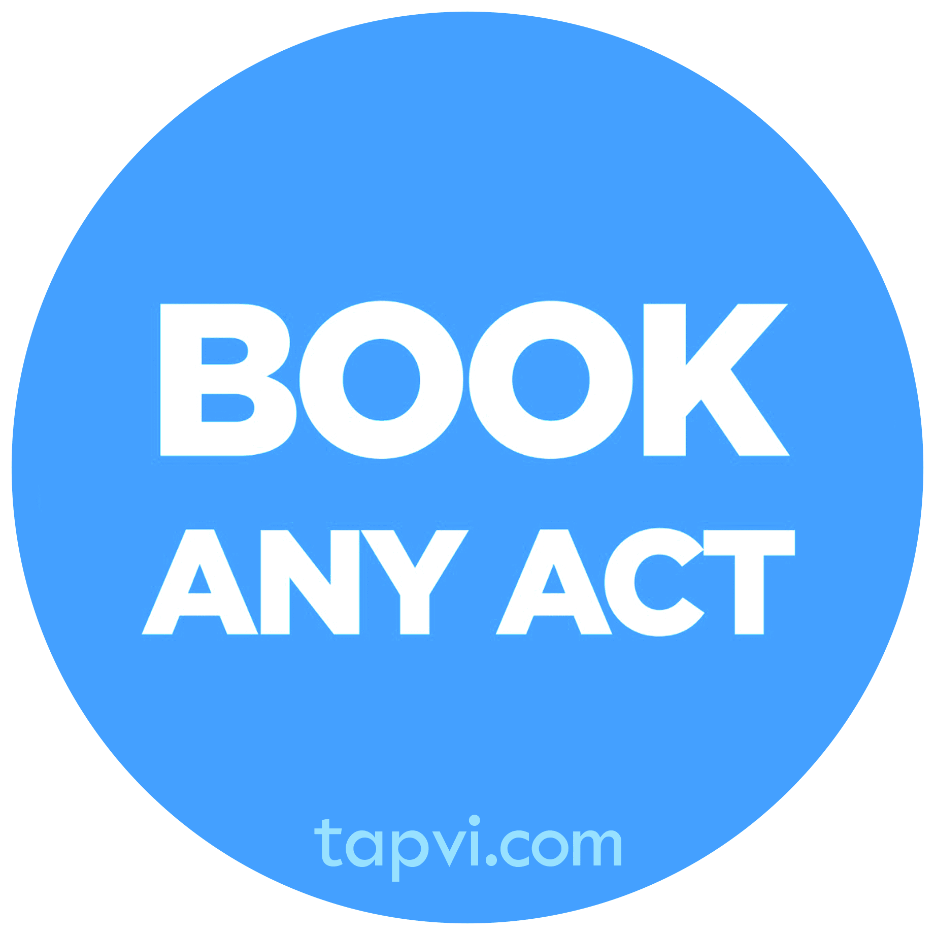 Book any act (1)-0